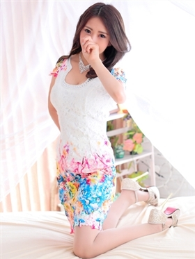 cathy is Asian escort callgirl