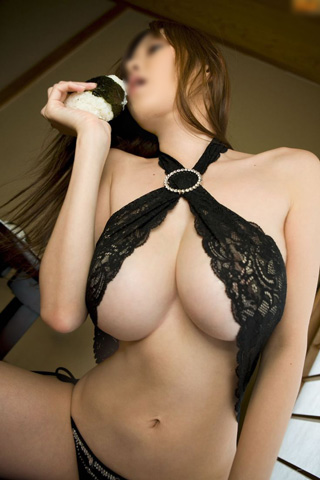 05 nyc oriental escorts