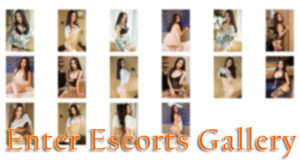 Click Now to Enter the Asian Escort Gallery